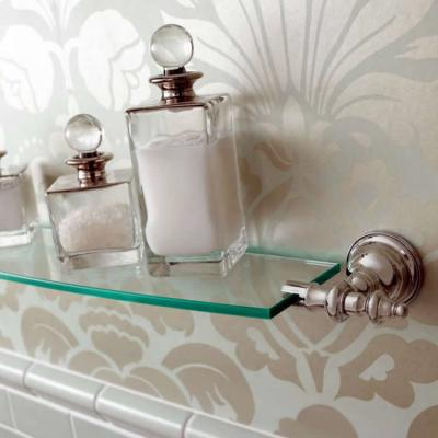 . Imperial Accessories Collection   Victorian Bathrooms 4 U