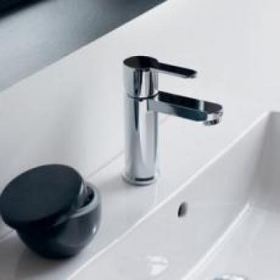 Britton Bathrooms Taps