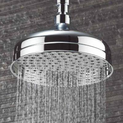 Crosswater Fixed Shower Heads