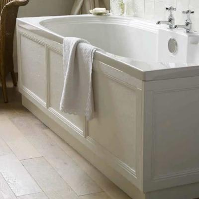 Heritage Bath Panels