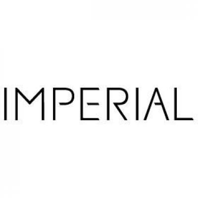 Imperial Bathrooms