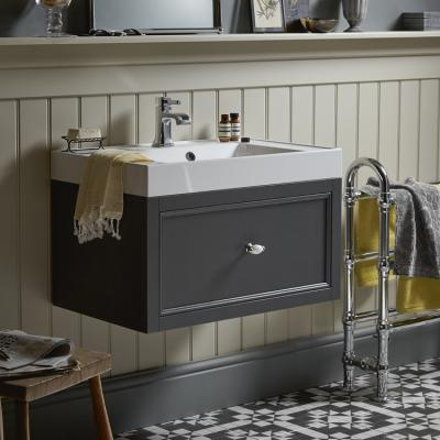 Heritage Bathroom Furniture