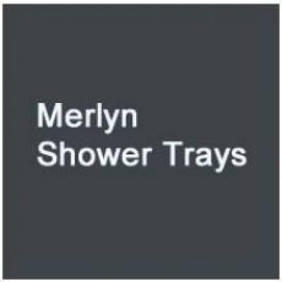 Merlyn Shower Trays
