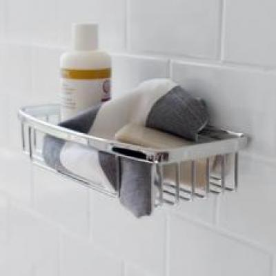 Britton Bathrooms Accessories
