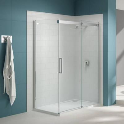 Sommer Shower Doors