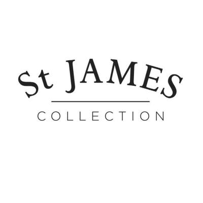 Marflow - St James Collection