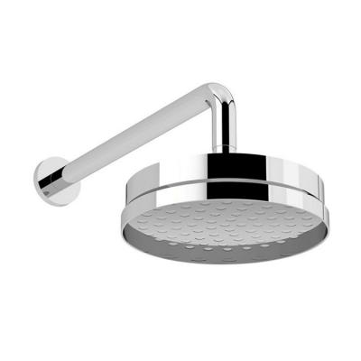Heritage Shower Heads