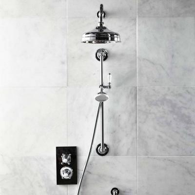 Roper Rhodes Shower Systems