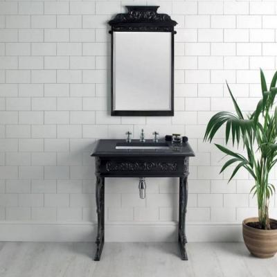 BC Designs Basins & Washstands